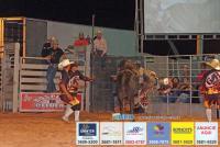rodeio tapiratiba 2o dia  023