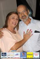baile-casais-vasco 010