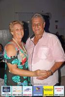 baile-casais-vasco 016