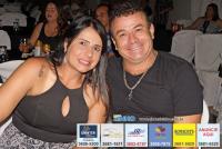 baile-casais-vasco 017