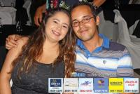 baile-casais-vasco 022