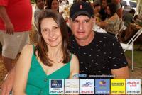 confrater binga-elvis-confeccoes 012