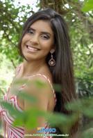 Emily Dias 027