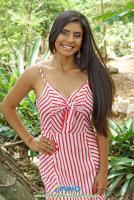 Emily Dias 029