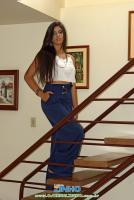Emily Dias 061