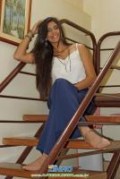 Emily Dias 063