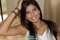 Emily Dias 075
