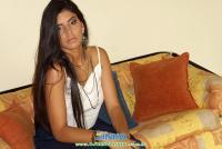 Emily Dias 094