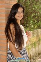Emily Dias 177