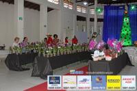 exposicao-orquideas 002