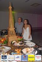 Uma noite em Paris 007
