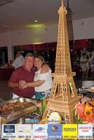 Uma noite em Paris 023