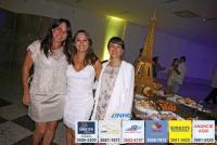 Uma noite em Paris 032