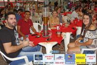festa-s-sebastiao 011