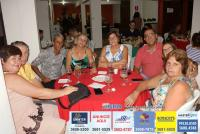 jantar beneficente donana 010