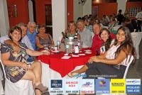 jantar beneficente donana 013
