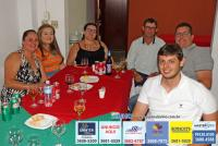 jantar beneficente donana 017