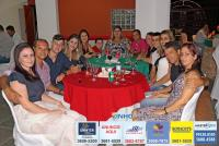 jantar beneficente donana 019
