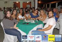 jantar beneficente donana 023