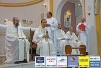 celebracao-igreja-sao-roque 001