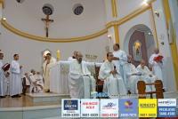 celebracao-igreja-sao-roque 002