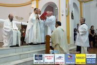 celebracao-igreja-sao-roque 003