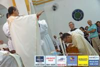 celebracao-igreja-sao-roque 005