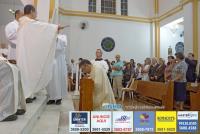 celebracao-igreja-sao-roque 006