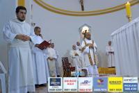 celebracao-igreja-sao-roque 007