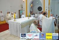celebracao-igreja-sao-roque 008