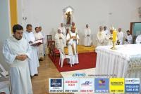 celebracao-igreja-sao-roque 009