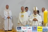 celebracao-igreja-sao-roque 010