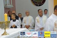 celebracao-igreja-sao-roque 011