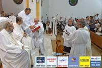 celebracao-igreja-sao-roque 013