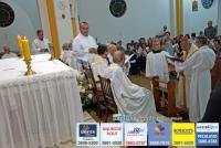 celebracao-igreja-sao-roque 014