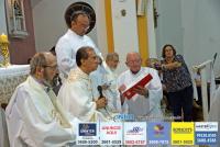 celebracao-igreja-sao-roque 015