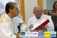 celebracao-igreja-sao-roque 016