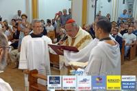 celebracao-igreja-sao-roque 017