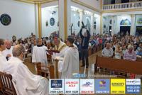 celebracao-igreja-sao-roque 018