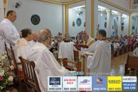 celebracao-igreja-sao-roque 019