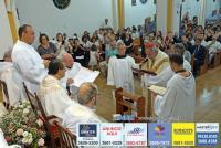 celebracao-igreja-sao-roque 020