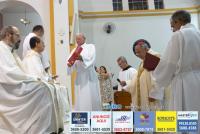 celebracao-igreja-sao-roque 022