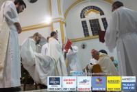 celebracao-igreja-sao-roque 023