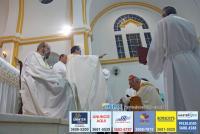 celebracao-igreja-sao-roque 024
