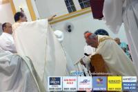 celebracao-igreja-sao-roque 025