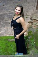 natalha toesca 004