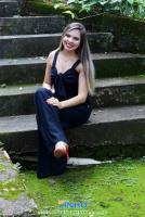 natalha toesca 009