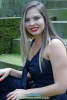 natalha toesca 014