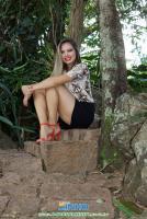 natalha toesca 055