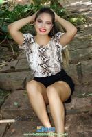 natalha toesca 061